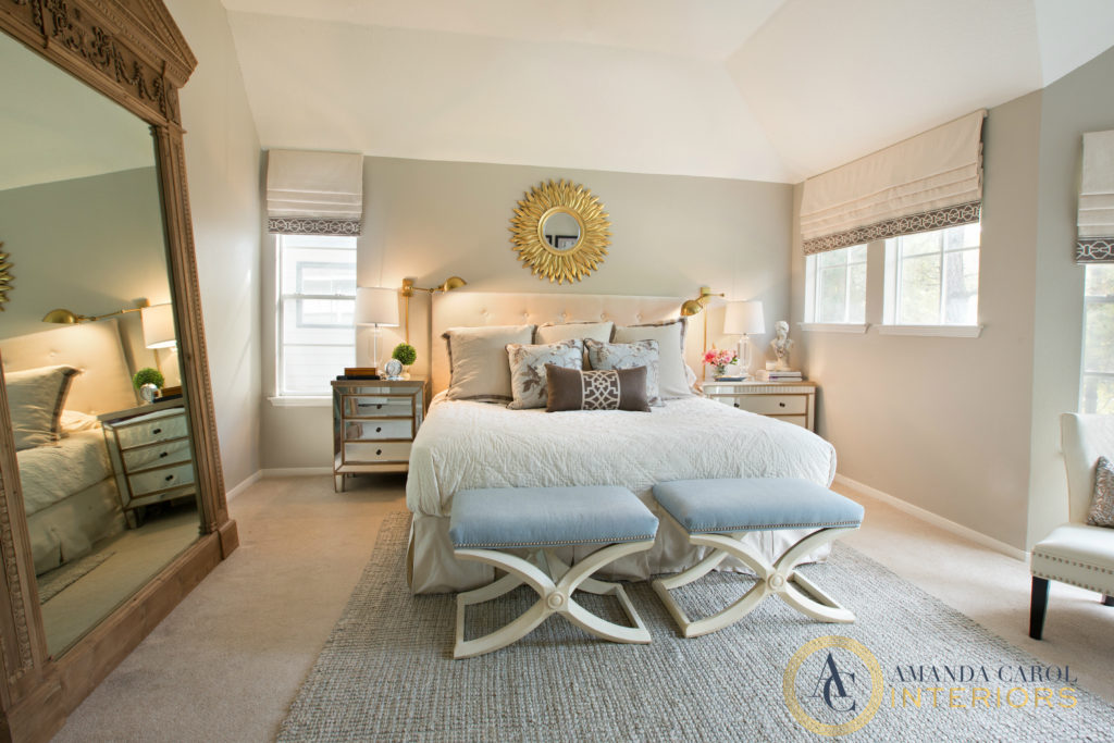 Designer Favorite Master Bedroom Paint Colors Welsh Design Studio